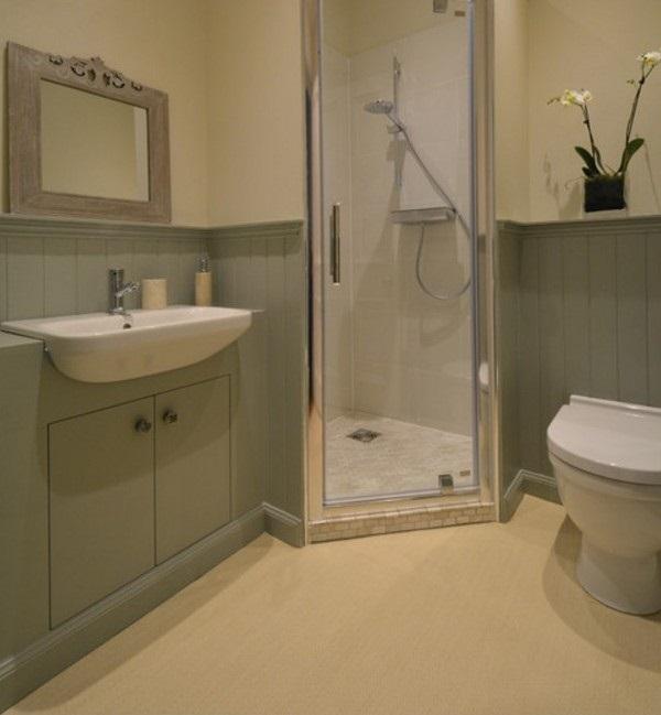 Affordable mobili bagno su misura with vasche da bagno su misura - Vasche da bagno su misura ...