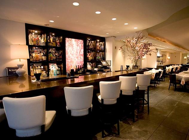 Arredo bar for Arredamento per bar ristorante