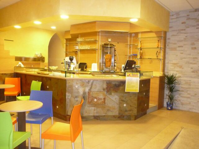 Arredamento economico milano cool cucine economiche for Negozi arredo giardino milano