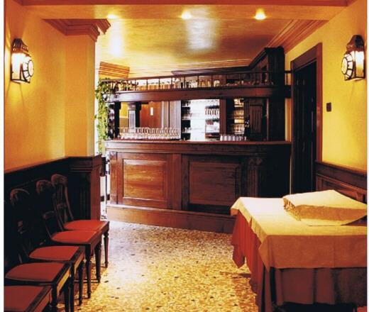 Arredo bar arredo bar trento costruiamo arredo bar for Trento arredamenti