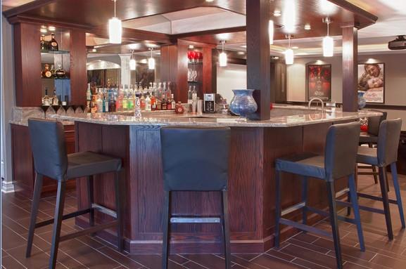 Arredo bar for Arredi per bar