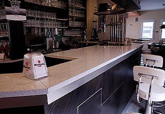 Arredo Bar 2017