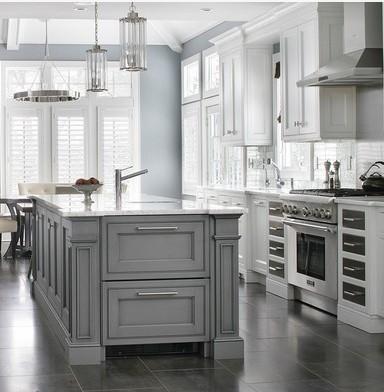 Arredo cucina classica - Arredo cucina classica ...