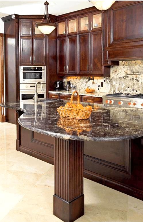 Arredamento casa classico roma for Arredamento in roma