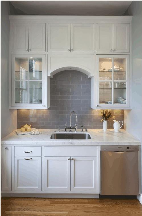 una. miniki sistema cucine per piccoli spazi. mini cucine piccoli ...