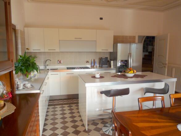 Progetti Cucine Ad Angolo Cucine Ad Angolo Dwg Isola With